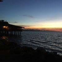 2/14/2015にShawn S.がSkates on the Bayで撮った写真