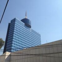 Photo prise au World Trade Center par Mauricio D. le2/15/2013