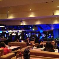 11/23/2012 tarihinde Anna V.ziyaretçi tarafından Face Club'de çekilen fotoğraf