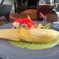 9/1/2019にJess G.がRestaurante & Bar La Veladoraで撮った写真