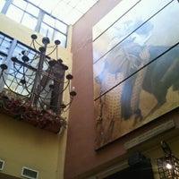 Photo prise au Taberna La Montillana par Lola C. le9/23/2012