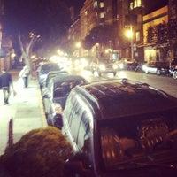 Das Foto wurde bei Ace's Bar von Aaron E. am 10/14/2012 aufgenommen