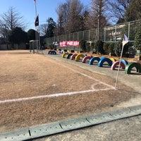 Photos at さいたま市立谷田小学校
