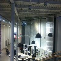 Ikea Carugate Lombardei