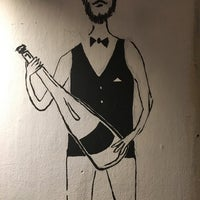 Снимок сделан в The Winemakers Club пользователем Mark E. 7/14/2017