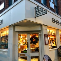 39 Steps Coffee Haus Soho London Greater London