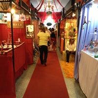 Foto diambil di Mercadinho Chic oleh Lilian B. pada 12/2/2012