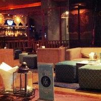 Foto tirada no(a) Lulo Kitchen & Bar por vivi s. em 1/30/2013
