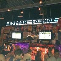 8/31/2013에 Lucy T.님이 Bottom Lounge에서 찍은 사진