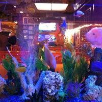Das Foto wurde bei Four Seasons Diner & Bakery von Venus J. am 12/30/2012 aufgenommen