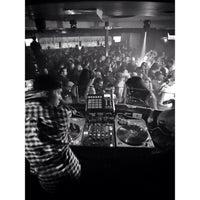 Photo Taken At Bar West By Rolando Deeohz M On 6 28 2013