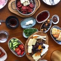 11/15/2020 tarihinde Feyza #.ziyaretçi tarafından İnci Bosphorus'de çekilen fotoğraf