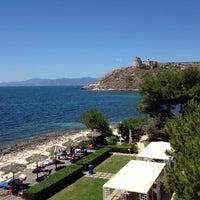 Le Terrazze di Calamosca - 12 consigli da 170 visitatori
