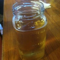 7/27/2013에 Keaton M.님이 Gondola Pub & Grill에서 찍은 사진