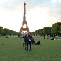 Photo prise au Hotel De Suede Saint Germain par Katerina C. le5/14/2014
