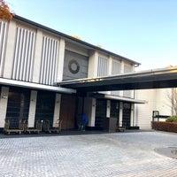 エクシブ 軽井沢