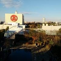 12/21/2013에 Bob님이 Tamagawa Takashimaya S・C에서 찍은 사진