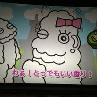 2/1/2013 tarihinde Kenjiro T.ziyaretçi tarafından United Cinemas'de çekilen fotoğraf