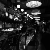 Foto tomada en Bar des Amis por Sébastien P. el 6/7/2015