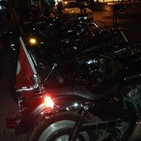 10/9/2013 tarihinde Saltan 〽ziyaretçi tarafından By Yuca'de çekilen fotoğraf