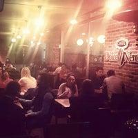 Foto diambil di Caffé Dolce Nero oleh ENGİN K. pada 12/11/2014