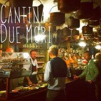 Foto tomada en Cantina Do Mori por Conrado V. el 9/26/2012