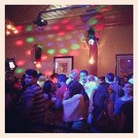 Foto diambil di San Jose Bar & Grill oleh Elvis A. pada 6/9/2013