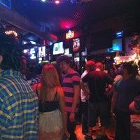12/27/2012にChelly L.がSandbar Sports Grillで撮った写真