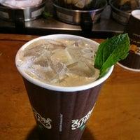 Foto tomada en Philz Coffee por Ricardo C. el 9/28/2013