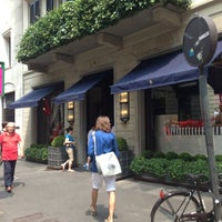 miglior grossista in vendita online offrire sconti Ralph Lauren (Now Closed) - Clothing Store in Duomo