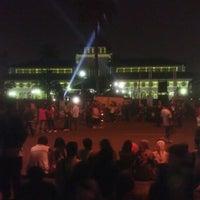 Photo prise au Lapangan Gasibu par Ivan N. le9/15/2012