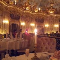 Das Foto wurde bei Turandot von Anton A. am 11/9/2012 aufgenommen
