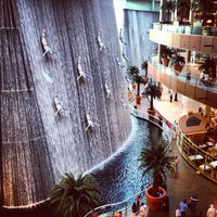 Photo prise au The Dubai Mall par Sacha, Zakaria R. le5/27/2013