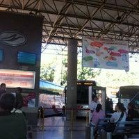 Casino de la selva bus station cuernavaca resort and casino minnesota