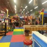 Bettes Family Fun Center - 3 tips