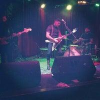 8/22/2014 tarihinde Norrin R.ziyaretçi tarafından Club Dada'de çekilen fotoğraf