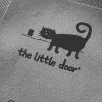 Foto diambil di The Little Door oleh Taste It L. pada 10/5/2012