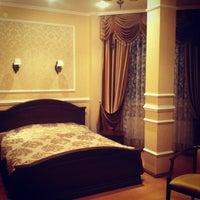 รูปภาพถ่ายที่ Prestige Business Hotel โดย Kise เมื่อ 10/11/2012
