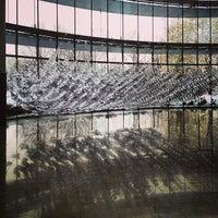 Foto tomada en Indianapolis Museum of Art (IMA) por Dee A. el 12/29/2012