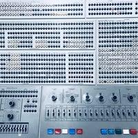 Foto scattata a Living Computer Museum da Craig L. il 5/20/2018