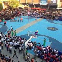 Colegio Cervantes Costa Rica Ladrón De Guevara 11 Tips From 1024 Visitors