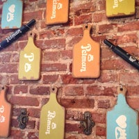 5/10/2013 tarihinde Ks K.ziyaretçi tarafından Pelman Hand Made Cafe'de çekilen fotoğraf