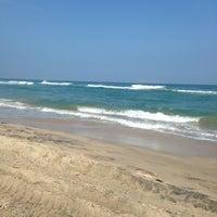 Playa Escondida Tampico Alto Veracruz Llave