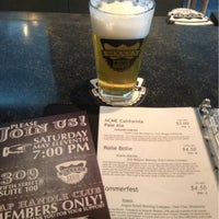 Wooden Legs Brewing Company Brookings Sd