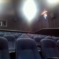 Das Foto wurde bei Cine Hoyts von Carolita D. am 9/5/2013 aufgenommen