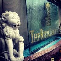 Foto diambil di The Ritz-Carlton Istanbul oleh semih pada 7/19/2013
