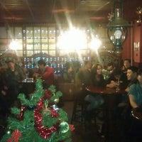 12/30/2012 tarihinde Galinaziyaretçi tarafından Sligo'de çekilen fotoğraf
