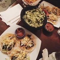 ... Photo Taken At Oaxaca Kitchen Bar U0026amp;amp; Restaurant By Cham L. On ...