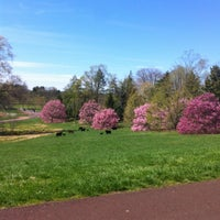 4/21/2013에 Lyndsey님이 Morris Arboretum에서 찍은 사진
