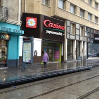 Photos At Casino 5 Avenues Cinq Avenues 0 Tips